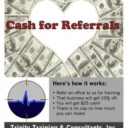 Refer4Cashpic